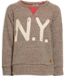 American Outfitters Contrast C-Neck NY American Outfitters Contrast C-Neck NY