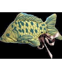Animalesque Fish Animalesque Fish