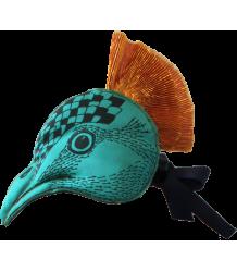 Animalesque Peacock Animalesque Peacock