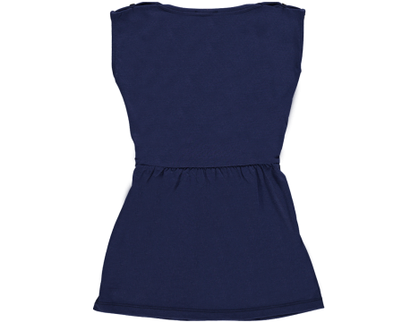 Simple Kids Tessa Dress