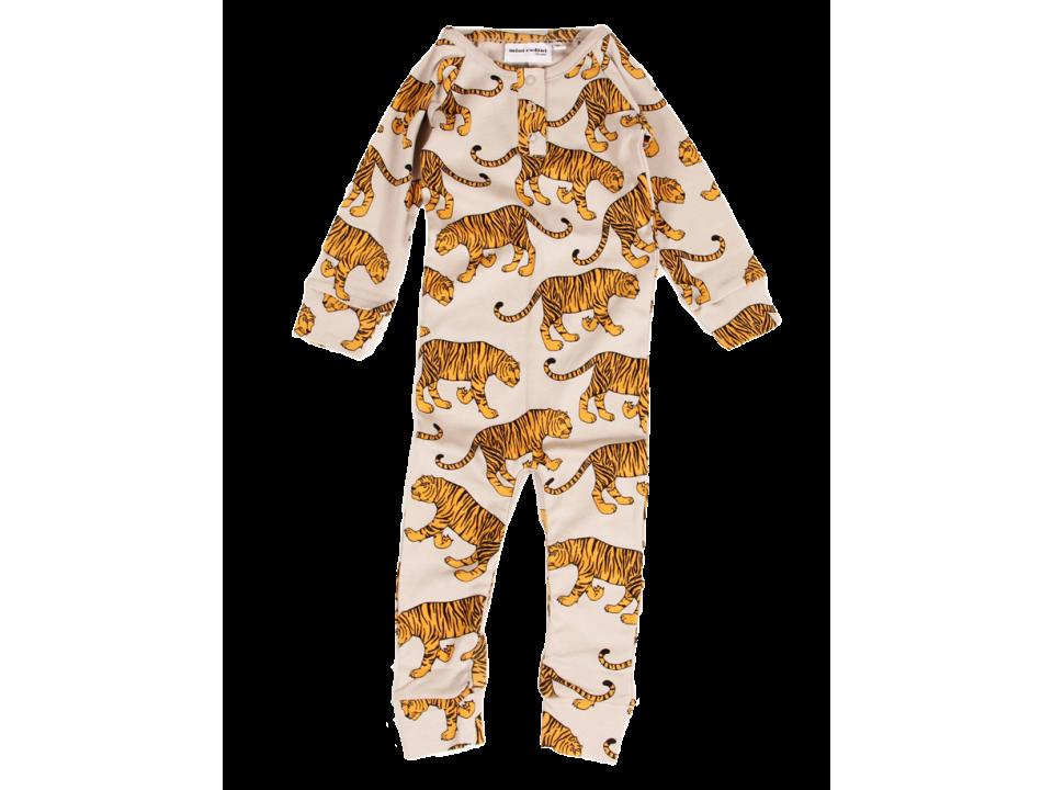 mini rodini tiger body