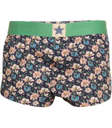 My Sister is a Star Girls Pajamas Shorts, Sesuo My Sister is a Star Girls Pyjamas Shorts, Sesuo