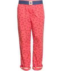 My Sister is a Star Girls Pajamas Pants, Sestra My Sister is a Star Girls Pyjamas Pants, Sestra