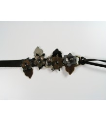 Flower Belt Patrizia Pepe Girls - Flower Belt