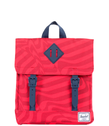 Herschel Survey Kid Herschel Survey Kid Red Shift