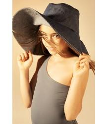 Little Creative Factory Chic Hat Denim Little Creative Factory Chic Hat Denim