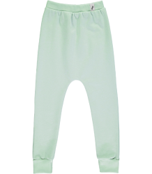 Popupshop Baggy Leggings Popupshop Baggy Leggings Mint