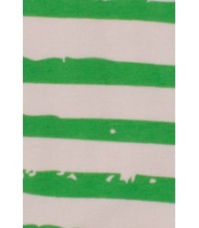 Noé & Zoë Leggings Noe&Zoe Leggings green stripes