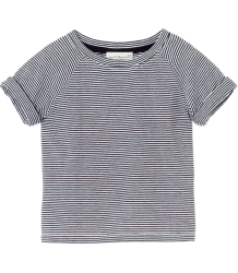 April Showers by Polder Presley JR T-Shirt April Showers by Polder Presley JR T-Shirt stripes