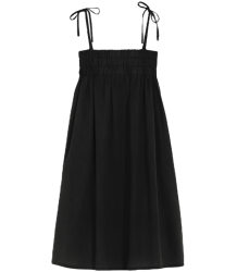 April Showers by Polder Pippa CR Dress April Showers by Polder Pippa CR Dress black