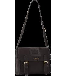 Polder Girl Poppy Shoulder Bag April Showers by Polder Poppy Shoulder Bag black