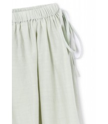 Polder Girl Poesie SC Skirt April Showers by Polder Poesie SC Skirt