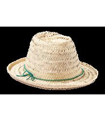 Polder Girl Hat April Showers by Polder Hat