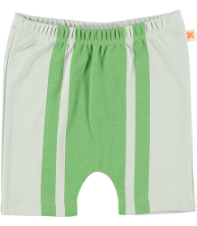 Tiny Cottons Retro Short Tiny Cottons Retro Short green