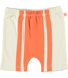 Tiny Cottons Retro Short Tiny Cottons Retro Short orange
