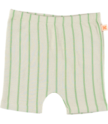 Tiny Cottons Stripe Shorts Tiny Cottons Stripe Shorts vintage green