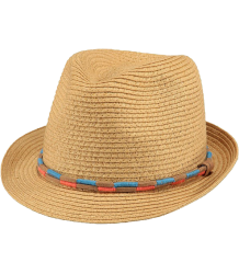 Barts Maldives Hat Barts Maldives Hat light brown