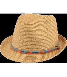 Barts Maldives Hat Barts Maldives Hat light brown