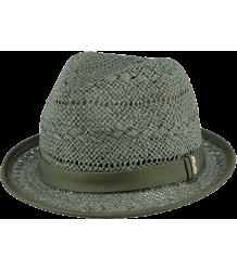 Barts Beluga Hat Barts Beluga Hat camo green