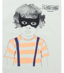 BangBang CPH Shopper BangBang CPH Shopper Boy
