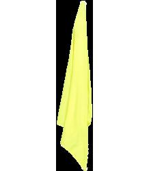 MarniCays Muslin Swaddle MarniCays Muslin Swaddle yellow