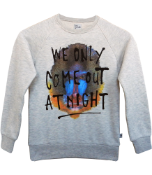 The Future is Ours Albert Sweatshirt The Future is Ours Albert Sweatshirt
