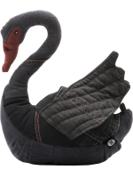 Maison Indigo Black Swan Maison Indigo Black Swan