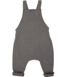 Gray Label Salopette Gray Label Salopette Dark grey