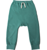 Gray Label Baggy Pant Seamless Gray Label Baggy Pant Seamless Zee groen