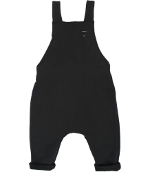 Gray Label Salopette Gray Label Salopette Black