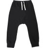 Gray Label Baggy Pant Seamless Gray Label Baggy Pant Seamless Nearly Black