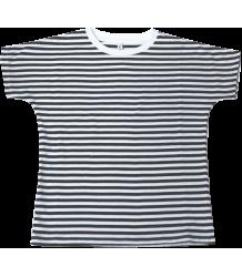 Gray Label Striped T-shirt Gray Label Striped T-shirt