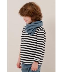 Gray Label Striped Sweater Gray Label Striped Sweater
