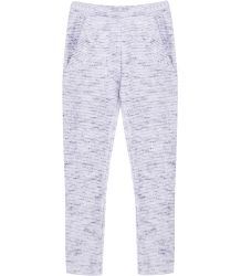 Velo - Sweatpants Miss Ruby Tuesday Velo - Sweatpants