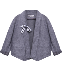 Ruby Tuesday Kids Sassey - Blazer Miss Ruby Tuesday Sassey - Blazer