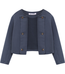 Ruby Tuesday Kids Moulins -Sweat Jacket Miss Ruby Tuesday Sassey - Blazer