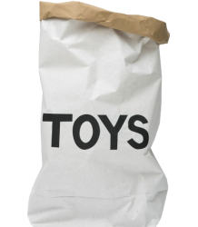 Paper Bag Toys Tellkiddo Paper Bag Toys