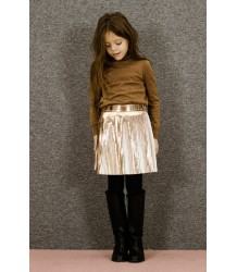 Little Remix JR Tilt Skirt Little Remix JR Tilt Skirt