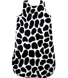 Anatology Sleep Bag without Filling Anatology Sleep Bag without Filling Dalmatian