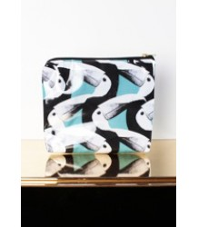 Anatology Case Stripes  Anatology Case Stripes toucan