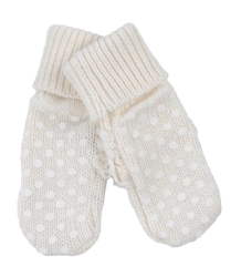 Stella McCartney Kids Flopsy Booties Stella McCartney Kids Flopsy Booties