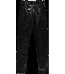 Caroline Bosmans Capensis Fake Leather Caroline Bosmans Capensis Fake Leather Legging