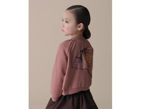 Soft Gallery Mariko Jacket