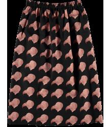 Caroline Bosmans Splendens Skirt Caroline Bosmans Splendens Skirt Alfred