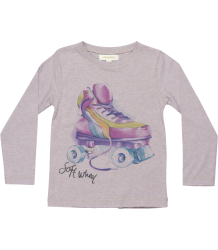 Soft Gallery Harald LS T-shirt Soft Gallery Harald LS T-shirt RollerSkate
