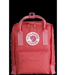 Fjällräven Kånken Mini Fjallraven Kanken Mini peach pink