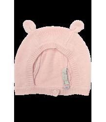 Stella McCartney Kids Chips Hat Stella McCartney Kids Chips Hat soft pink