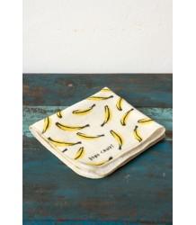 Bobo Choses Baby Towel Bobo Choses Baby Towel banana