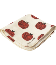 Bobo Choses Baby Towel Bobo Choses Baby Towel APPLE