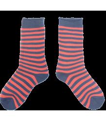 Bobo Choses Socks AO Bobo Choses Socks AO Stripes